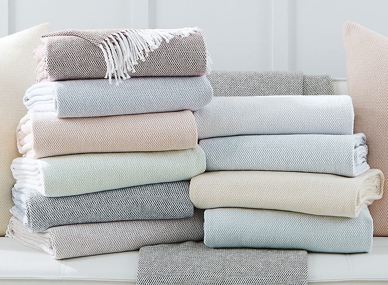 Fine Linens New York - Luxury Styles preview image